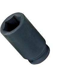 Sata 1 Reihe von sechs Winkel pneumatische Langarm 23mm / a
