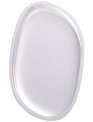 stk Puff av pulver/Skjønnhetsblender Silikon
