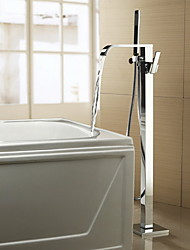 Bathroom Faucets Edmonton faucets online | faucets for 2017