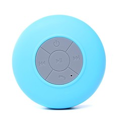 Wireless Bluetooth Waterfall Bluetooth Microphone Volume Control Portable 2.4G