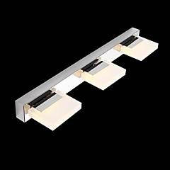 maishang® spejl forlygte 3 lys simpel moderne kunstnerisk