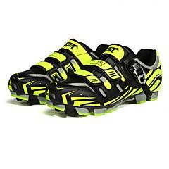 MOON Sneakers Wandelschoenen Bergschoenen Fietsschoenen Unisex Anti-slip Opvulling Ventilatie Gevolgen Slijtvast Snel Drogend AdemendVoor