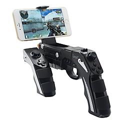 Cabos e Adaptadores-Nenhum-GP-9057-Inovador / Recarregável / Cabo de Jogo / Bluetooth- deABS-Bluetooth- paraPC