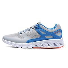 361° 39-44 נעלי ספורט לגברים ריפוד נושם סוליה נמוכה רשת נושמת גומי ריצה צעידה