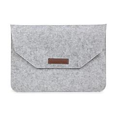 Suojakuori tekstiili Tapauksessa kattaa 13.3 '' MacBook Air Retina
