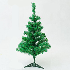Věci na oslavy Dopňky na vánoční večírek Vánoční stromky Kov 8-13 let 14 a více let