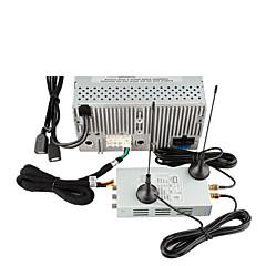 специальные DVB-T2 TV Box тюнеры для ownice DVD-плеер автомобиля