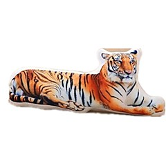 Lelut Tiger Animal 6-vuotias ja yli