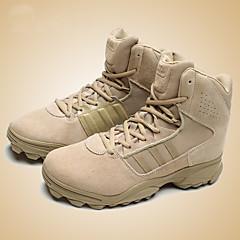 Μπότες Μάχης Παπούτσια Πεζοπορίας κυνήγι Παπούτσια ΓιούνισεξΑυτό το καλαπόδι παπουτσιού ή μπότας προστατεύει όλα τα παπούτσια από το να