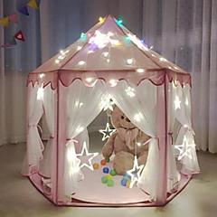 Vánoce Ozdoby Hvězdy