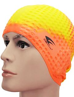 Uniseks Ronilačke kapuljače Vodootporno Silicon Ronilačko odijelo kape-Plivanje Ronjenje