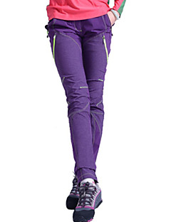KORAMAN Calças Para Ciclismo Mulheres Moto CalçasImpermeável Respirável Secagem Rápida A Prova de Vento Resistente Raios Ultravioleta Á