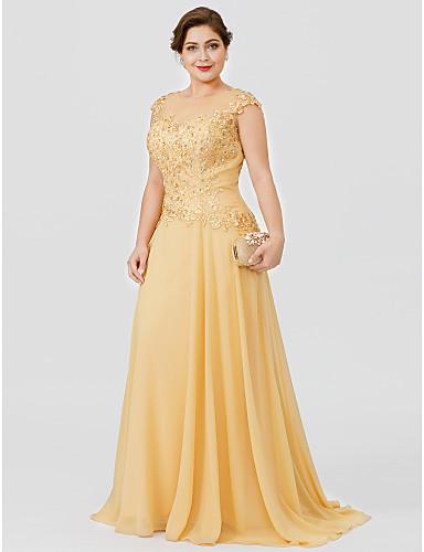 f7258007e22 Χαμηλού Κόστους Φορέματα για Καλεσμένους σε Γάμο Online | Φορέματα ...