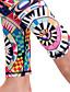 Mulheres Conjunto de Sutiã Esportivo com Calça Compressão Sutiã Esportivo Conjunto de Sutiã Esportivo com Calça Calças Leggings Conjuntos
