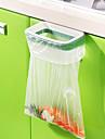 primi rack de sac poate spăla ușa de la bucătărie de tip ambry coș de gunoi poate sprijini