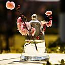 halpa Pöytäkoristeet-Materiaali Lasi Taulukko Centerin Pieces - Yleinen Vases Muuta Pöydät Kevät Kesä Syksy Talvi Kaikki vuodenajat