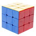 preiswerte Rubiks Würfel-Zauberwürfel DaYan 3*3*3 Glatte Geschwindigkeits-Würfel Magische Würfel Puzzle-Würfel Profi Level Geschwindigkeit Klassisch & Zeitlos Kinder Erwachsene Spielzeuge Jungen Mädchen Geschenk
