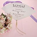 hesapli Fanlar ve Plaj Şemsiyeleri-Özel Anlar Malzeme Düğün Süslemeleri Çiçek Teması / Klasik Tema Bahar Yaz İlkbahar, Sonbahar, Kış, Yaz