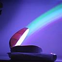 halpa Lolita-jalkineet-Muovi LED-valo Morsian / Morsiusneito / Kukkastyttö Vuosipäivä / Syntymäpäivä -