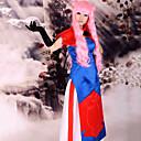 povoljno Anime kostimi-Inspirirana Cardcaptor Sakura Ruby Anime Cosplay nošnje Japanski Cosplay Suits Kolaž Top Za Uniseks