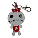 cheap Rhinestone & Decorations-Dog Tag Cartoon Design