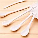 رخيصةأون قطع الطاولة-1PC بلاستيك صديقة للبيئة أدوات, أواني الطعام
