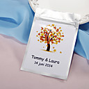 cheap Practical Favors-EVA Tea Party Favors Classic Theme - 12