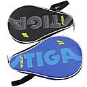 abordables Reloj Smart Accesorios-2pcs Las raquetas de tenis Nailon Impermeable Duradero