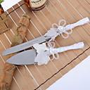 hesapli Anahtarlık Hediyelikleri-Paslanmaz Çelik Bahçe Teması Hediye Kutusu Servis Setleri