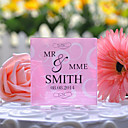 hesapli Düğün Hediyeleri-pasta yonca çiçek pasta kaban kişiselleştirilmiş