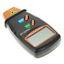 billige Temperaturmåleinstrumenter-Digital Laser foto ingen kontakt RPM  Meter Motor hastighetsmåler USA