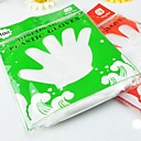 baratos Artigos de Forno-1pç Utensílios de cozinha Aço Inoxidável Conjuntos de ferramentas para cozinhar Para utensílios de cozinha