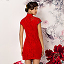 cheap Racks & Holders-Special Occasion Dresses-1