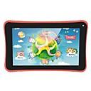 "baratos Tablets-VENSTAR K7 7"" Android 4.2 Dual-Core Kid's Pad Tablet PC (Dual Camera, 512MB RAM, 8GB ROM)"