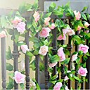 cheap Wedding Shoes-Wedding Flowers Bouquets Others Decorations Artificial Flower Wedding Party / Evening Material Lace Silk 0-20cm