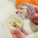 halpa Keittiövälineet-Kitchen Tools Muovi Creative Kitchen Gadget Rouhin vihannesten 1kpl