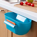 abordables Pines y Broches-1pc Herramientas de cocina Acero inoxidable Juegos de herramientas de cocina Para utensilios de cocina