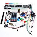 billige Hobbysett-elektroniske deler kit for Arduino
