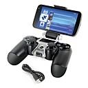 baratos Acessórios de Games para Smartphones-DOBE Comando de Jogo Para Smartphone ,  Mini Comando de Jogo ABS 1 pcs unidade