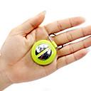 preiswerte Magische Tricks-Praktische Witzsachen Streiche & Witze Elektroschock-Kugelschreiber Zum Stress-Abbau Kreisförmig Kunststoff Metal Unisex Geschenk