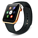 cheap Wall Sconces-Smartwatch YY-A99 for iOS / Android / IPhone Heart Rate Monitor / Calories Burned / Long Standby / Hands-Free Calls / Touch Screen Timer / Call Reminder / Activity Tracker / Sleep Tracker / Sedentary