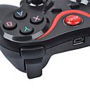 رخيصةأون اكسسوارات اكس بوكس 360-تحكم لعبة لاسلكية للكمبيوتر ، والألعاب مقبض وحدة تحكم اللعبة القيمة المطلقة 1 وحدة