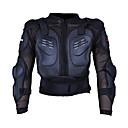preiswerte Motorrad- & Quadteileq-pro-biker p-13 motorrad racing jacke motocross ganzkörper rüstung wirbelsäule brust verbesserte verdickung