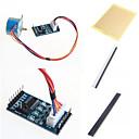 billige Moderbrett-ULN2003 stepper motor og tilbehør for Arduino