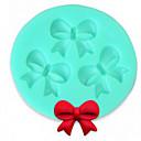 voordelige Bakgerei-Bakvormen gereedschappen Muovi Cake Cake Moulds 1pc