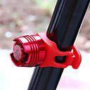 ieftine Lumini de Bicicletă-Iluminat Bicicletă Spate LED - Ciclism Rezistent la apă CR2032 50-70 Lumeni Baterie Ciclism - CoolChange