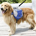 cheap Dog Beds & Blankets-Dog Backpack For Hiking, Camping And Training