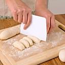 baratos Conjuntos de Bijuteria-Ferramentas bakeware Plástico Amiga-do-Ambiente / Férias Bolo / Biscoito / Cupcake Cortador e Fatiador / bolo de cortador