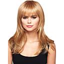 رخيصةأون باروكات تنكرية-كابليس جودة عالية مائج طويل أحادية أعلى العذراء ريمي الشعر المستعار شعرة الإنسان 7 الألوان للاختيار