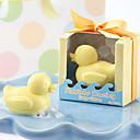 ieftine organizarea băii-Gadget Baie Multifuncțional Cadou Creative Mini Cauciuc 1 piesă - Baie baie pentru copii